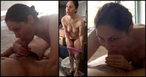 Massaran independent erotische massage in Preetz