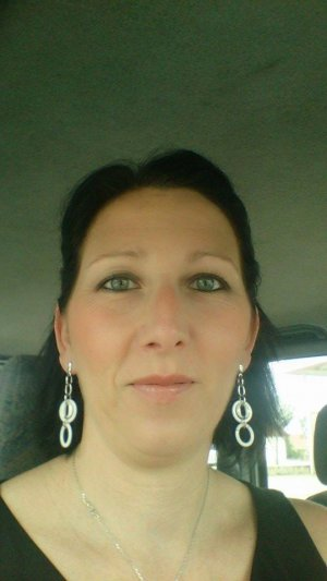 Emerantine independent escort in Herdecke